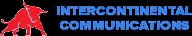 Intercontinental Communications Company