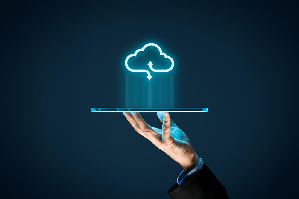 What is Your Cloud Security Strategy?